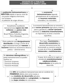 geo-pobl-y-econ-amc3a9rica-latina-4